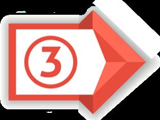 3Final