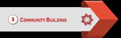 Social_Community Building